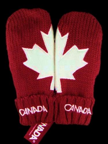 купить зимние кроссовки в киеве недорого
